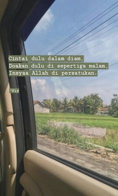 Reminder Quotes, Self Reminder, Instagram Quotes, Instagram Story, Daily Quotes, Me Quotes, Snap Quotes, Postive Quotes, Quotes Indonesia