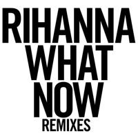 What Now (R3hab Edit Remix) by Rihanna on SoundCloud