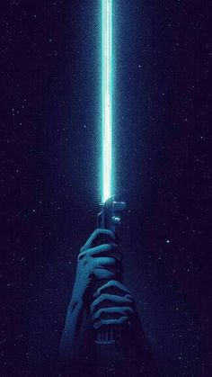 The force is calling to you