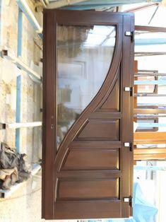 Fa borovi fenyőből készült ajtók ablakok egyedi méretre gyártása!Natúr illetve felületkezelt kivitelben. Termékeink házhoz szállítása garan
