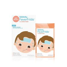 Shop for fridababy at buybuy BABY. Buy top selling products like Fridababy® Humidifier with Diffuser and Nightlight and Fridababy NoseFrida® Snotsucker Nasal Aspirator. Sick Toddler, Baby Medicine, Kids Fever, First Aid Kit, Kids Health, Having A Baby, Baby Gear, Counting, Baby Essentials