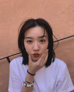 Nagano, Facial Care, Ulzzang Girl, Japanese Girl, Asian Woman, Pretty Woman, Cute Couples, Celebs, Actresses