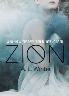 Zion |✔️ - TWENTY-EIGHT - Wattpad