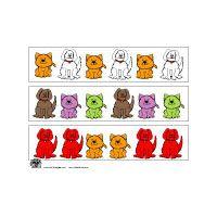 Projekt Katze Hund Und Haustiere Kindergarten Und Kita Ideen Haustiere Hund Und Katze Hunde