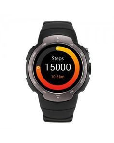 Zeblaze Blitz MTK6580 Quad Core Smartwatch