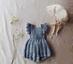 Ideas Fashion Kids Vintage Baby Girls For 2019 Fashion Kids, Baby Girl Fashion, Fashion Fashion, Trendy Fashion, Baby Kostüm, Diy Baby, Baby Kids, Kids Girls, Unisex Baby Clothes