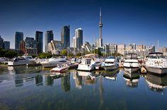 [Toronto, Ontario] I'm BACK to T.O. | Flickr - Photo Sharing! https://www.flickr.com/photos/nathan_bergeron/5034842759