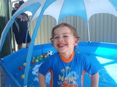 Kerren's host family wants an au pair in Mascot, Sydney, Australia. Check out au pair and host family profiles at http://www.thebestaupair.com. Visa and Regulations for an au pair in Australia: http://www.thebestaupair.com/en/information-support/a-to-z-index/v/visa-regulations/au-pair-in-australia.aspx. Benefits of hiring / being an au pair: http://www.thebestaupair.com/en/au-pair.aspx