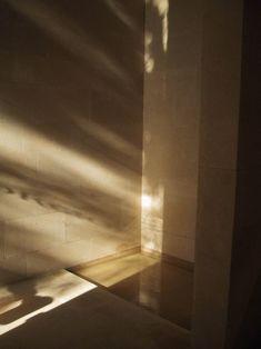 320b7fedfbc71 Calm atmosphere inside the Giorgio Armani store in Sao Paolo by Claudio  Silvestrin. Scandinavian Architecture