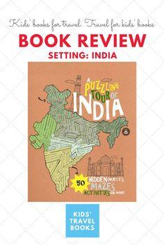 Children's books India