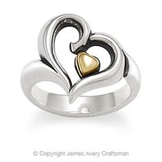 125 Best James Avery Images Avery Jewelry Silver Jewellery