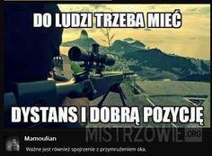 Wtf Funny, Lol, Humor, Memes, Pistols, Movie Posters, Random, Humour, Meme