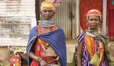 Odisha Tribal and Tribes Tour