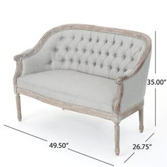 10 Entryway Ideas In 2020 Love Seat Settee Furniture