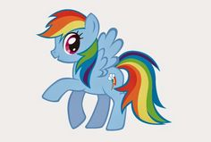 Rainbow Unicorn Quiz