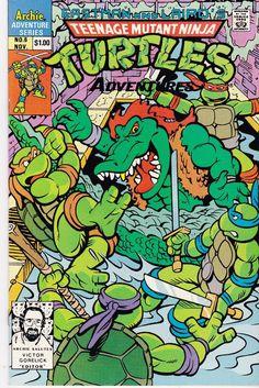 1096 Best Teenage Mutant Ninja Turtles Collectibles Images