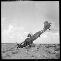 JU 87 stuka_caught_by_the_royal_air_force_in_egypt_1942.jpg
