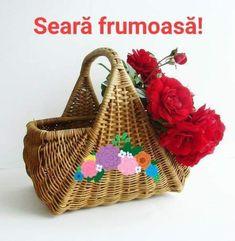 Wicker Baskets, Picnic, Home Decor, Decoration Home, Room Decor, Picnics, Home Interior Design, Home Decoration, Woven Baskets