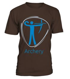Archeryblue   iPhone 5c Premium Case   => Check out this shirt by clicking the image, have fun :) Please tag, repin & share with your friends who would love it. #Archery #Archeryshirt #Archeryquotes #hoodie #ideas #image #photo #shirt #tshirt #sweatshirt #tee #gift #perfectgift #birthday #Christmas