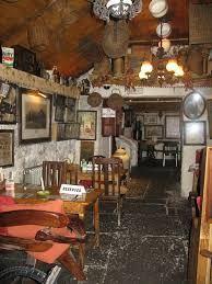 Výsledek obrázku pro irish pub interior