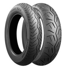 Buy Bridgestone Exedra Max Tire Front 004931 at online store Bridgestone Tires, Motorcycle Tires, Touring, Tired, Car, Vehicles, Motorbikes, Indian, Automobile