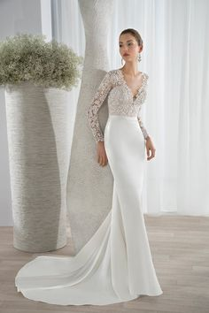 Style 625 by Sposabella+by+Demetrios