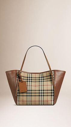 44 meilleures images du tableau Sacs burberry   Burberry handbags ... 2bb474352ae