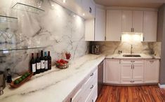 Best Epoxy Countertops That Look Like Marble In 2019 Home 400 x 300
