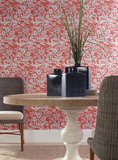 http://www.burkedecor.com/collections/wallpaper/products/tahiti-scenic-wallpaper-in-red-design-by-york-wallcoverings