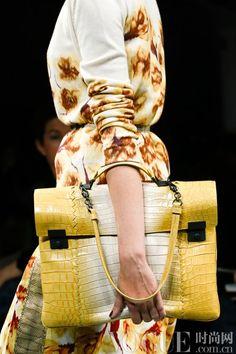www.latestcoach com   GUCCI purses online collection, free shipping cheap burberry handbagsBottega Veneta 2013