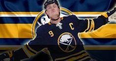 Buffalo Sabres, Jack Eichel, Connor Mcdavid, Usa Hockey, Ice Hockey Players, Sprained Ankle, Carolina Hurricanes, Star Awards, Edmonton Oilers
