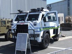 Category:Police armoured fighting vehicles of South Africa Police Vehicles, Emergency Vehicles, Police Cars, 4x4 Van, Police Uniforms, Armored Fighting Vehicle, Heavy Machinery, Military Police, Law Enforcement