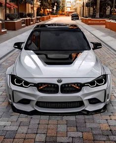 25 Inspirational Luxury Car Photos of May 2019 · TPOInspiration. : 25 Inspirational Luxury Car Photos of May 2019 · TPOInspiration. Luxury Sports Cars, Top Luxury Cars, Sport Cars, Luxury Auto, Bmw Sports Car, Cheap Sports Cars, Bmw Autos, Lamborghini Gallardo, Carros Audi