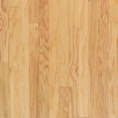 12 Best Flooring Maple Images Hardwood Floors Wood