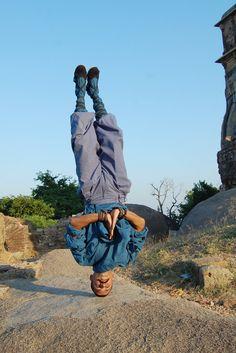♂ Chinese martial art Kungfu shaolin kung fu monk