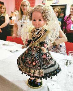 Nancy Doll, Girls Dresses, Flower Girl Dresses, Boutique, Doll Clothes, Harajuku, Dolls, Wedding Dresses, Instagram