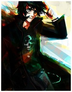 Nico di Angelo~ Day 2 of the Percy Jackson Challenge! one of my Favorite Demigods! (Very Hard to chose but Nico di Angelo won :D) Percy Jackson Fandom, Arte Percy Jackson, Percy Jackson Characters, Percy Jackson Books, Percabeth, Solangelo, Drarry, Will Solace, Percy Jackson Personajes