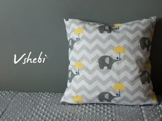 Minky Blanket Baby/Child Blanket Stroller Blanket by Vshebi
