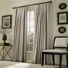 "Living Room Curtains kendra sheer trellis pole pocket drape, 50 x 84"", blue 