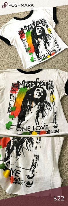 Bob Marley Sweatshirt Jamaica Legend Ganja Reggae Rasta Weed Birthday Gift Top