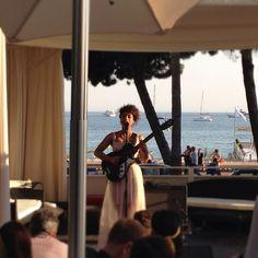 Lianne La Havas #CannesLions (via @rodrigo_rocha_cw)