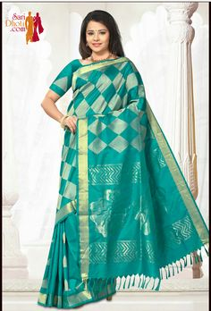 The term sarees came along from a combination of Pali and Prakit which means Sati. The concept of sati was introduced in the Mahabharata. The Kanchipuram sarees were seen in simple forms when wrapped around a woman's body.  Visit @ http://onlinekanchipuramsarees.wordpress.com #printedsarees #kanchipuramsarees #silksarees #sareeinfashion