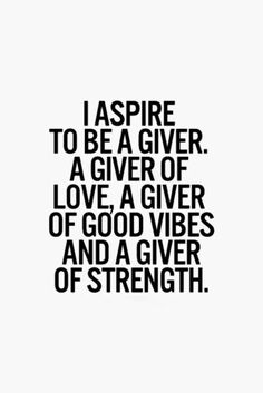 1000+ Positive Quotes on Pinterest