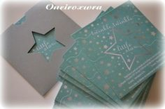 Christening Invitations, Baby Christening, Twinkle Twinkle Little Star, Baby Party, Holidays And Events, Invitation Cards, Baby Boy, Wedding Inspiration, Rounding