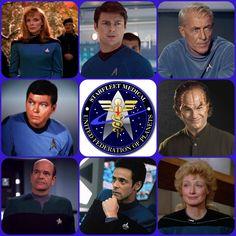 Starfleet Medical