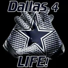1000 Images About Dallas Cowboys For Life On Pinterest