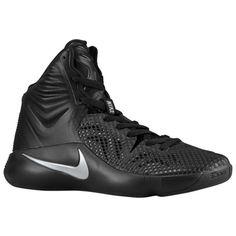 $79.99 Nike Zoom Hyperfuse 2014 - Men's http://www.lavahotdeals.com. Nike  ZoomBasketball ShoesCheap NikeLavaMetallicCanadaBasketball Sneakers