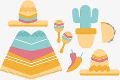 Resultado de imagem para desenhos de animais tradicionis mexico