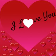 I Have No One, One Wish, Say I Love You, Love You So Much, Love Is Sweet, Cute Love, Love Ecards, Romantic Words, Perfect Word