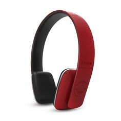 CNET giveaway: Leme Bluetooth Headphones     - CNET  Enlarge Image  Leme Bluetooth Headphones in red.                                             LeEco                                          Pass on the cavities and indulge in the sweet sound of the Leme Bluetooth Headphones!  We wanted to do a little something special for our readers this Halloween week by giving away these colorful headphones to seven lucky winners.   The Leme Bluetooth headphones have an on-ear design they are…